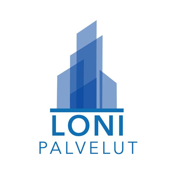 Loni-Palvelut-Yhteydenotto-Logo